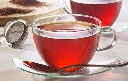 Teatündér és teafüvek
