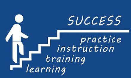 6 tipp a sikeres karrierváltáshoz