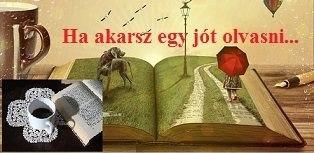 Betűvetéseim - Orbán Erika főszerkesztő írói oldala