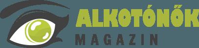 Alkotónők Webmagazin