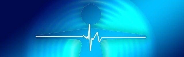 Szívügyek és Q10-Q1 szerepe