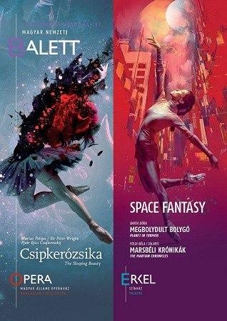 Opera_plakat
