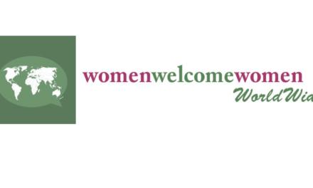 A világ és akik benne vannak – beszélgetés Frances Alexander-rel, a 5W* alapítójával