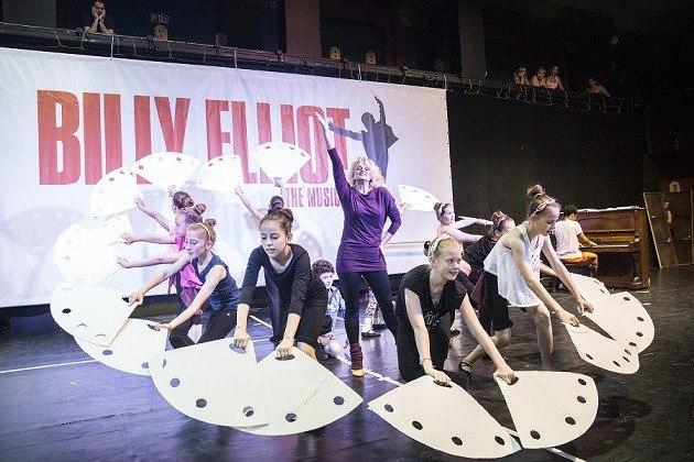 Billy Elliot a Musical sajtótájékoztató (3)_foto_Pályi Zsófia
