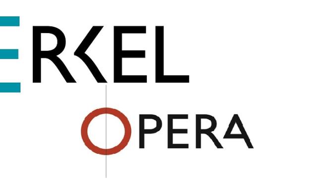 Civilek az Operában