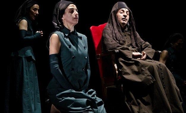 KER_Rozsafuzer_Teatro Iaia_1