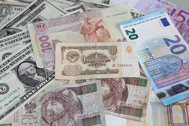 Money_fo