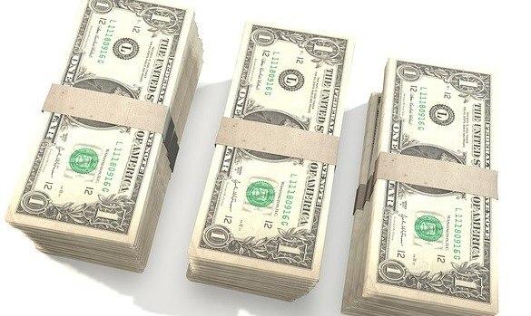 Pénz…