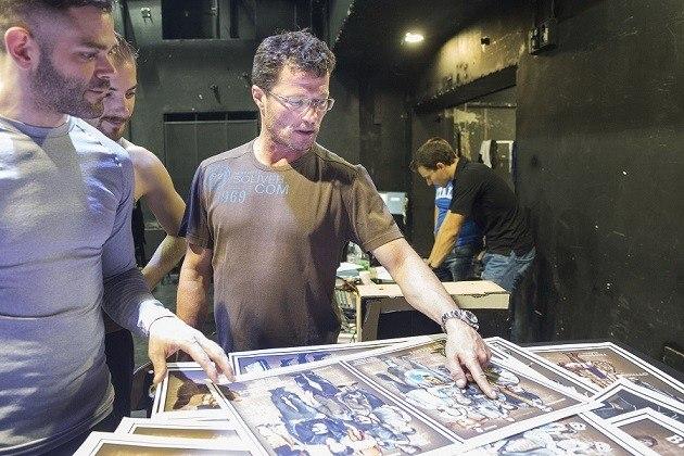 Stohl András_Billy Elliot - a Musical sajtótájékoztató_foto_Pályi Zsófia