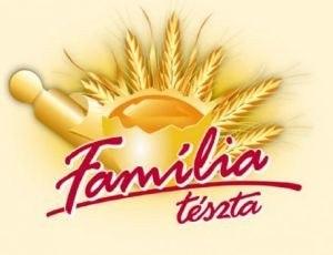 familia_teszta
