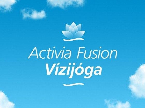 fusion_pr_post_kep