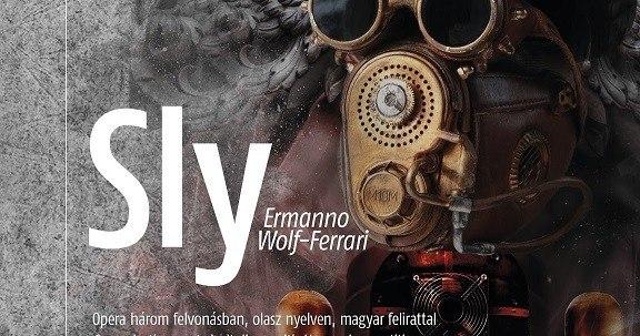 sly_digirollup