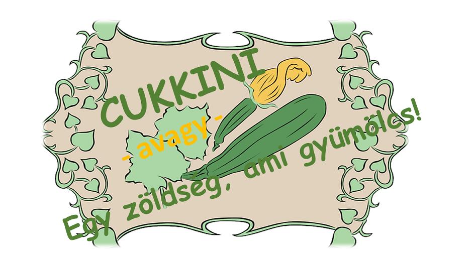 Az idényzöldségek koronázatlan királya, amely valójában gyümölcs