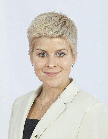 Samu_Zsófia