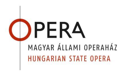 Pénteken érkezik Magyarországra Billy Elliot