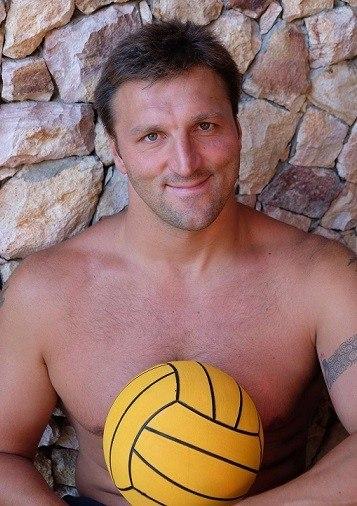 Sport_Kiss Gergely2_fotokredit Kissné Valkai Anna