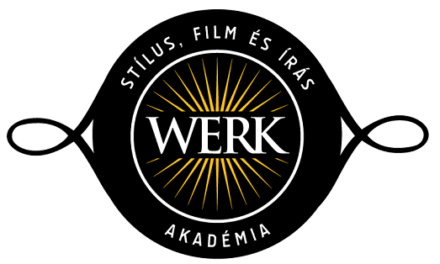 Új szereplők és piaci hiányszakmák a Werk 10 éves stylist képzésében!