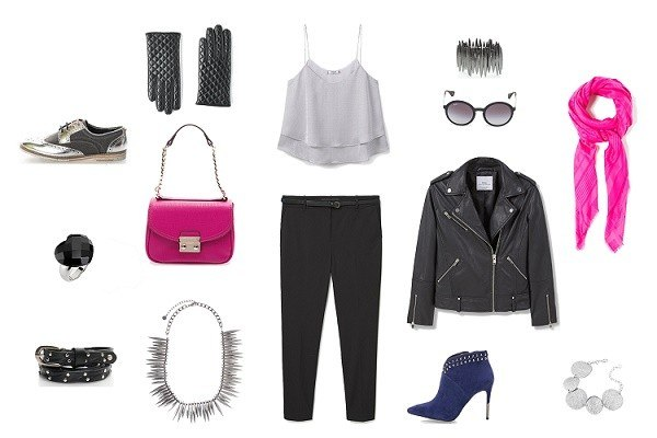 lazado_outfit