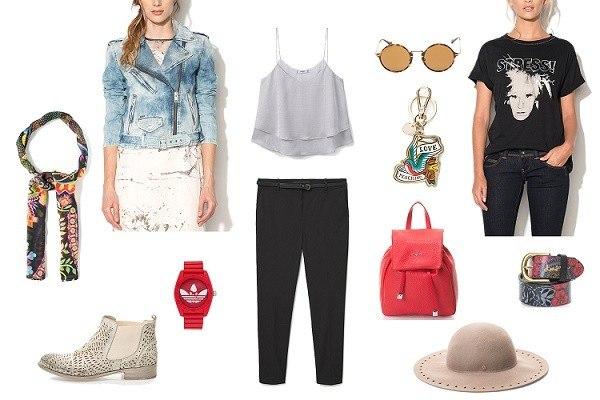 muvesz_outfit