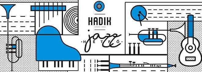 hadik_jazz_hetfo