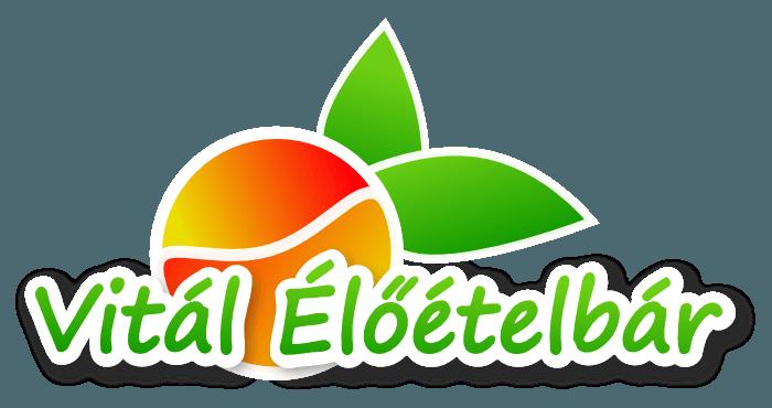ÉLETMÓDVÁLTÁS – VITÁL ÉLŐÉTELBÁR