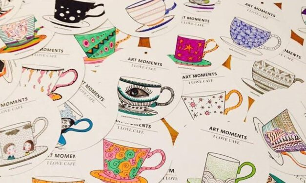 November végéig tart az I LOVE CAFE program