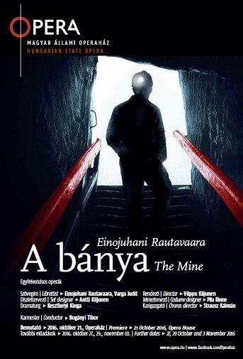 opera_a-banya-illusztracio