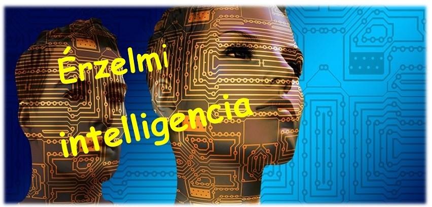 """Érzelmi intelligencia és a """"már százszor megmondtam"""""""