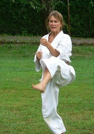 czigany_karate