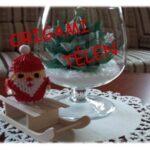 Karácsonykor is origami