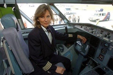 czigany-pilota