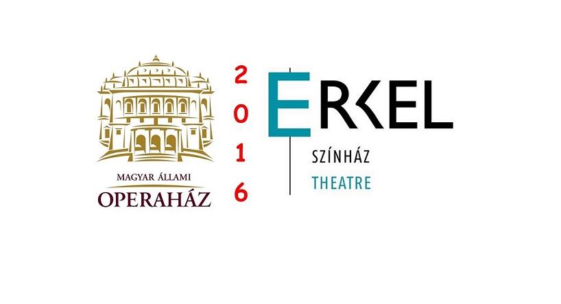 Világsztárok, Shakespeare-évad és rekord látogatottság – 2016 az Operában