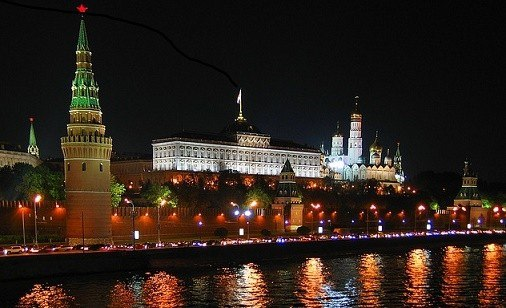 moszkva_be_1