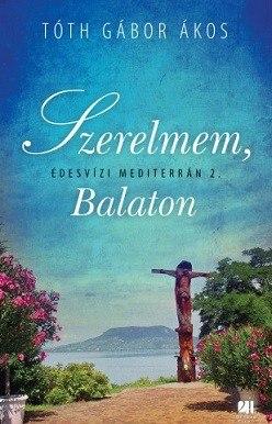 Balaton_2