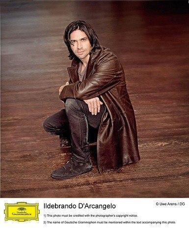 Opera_DArcangelo_2011_01_E_6159