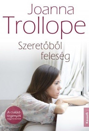 trollope-szeretobolfeleseg