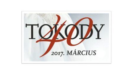 Pártay Lillát és Tokody Ilonát ünnepelte az Opera