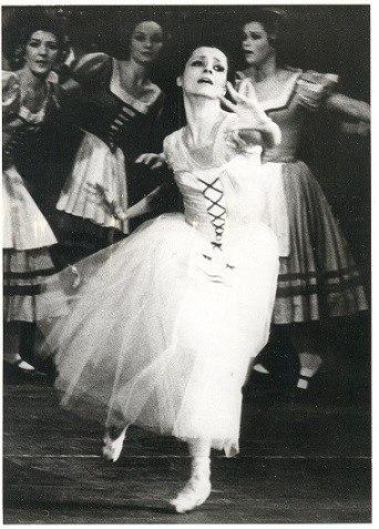 Opera_partay_giselle_foto_opera archivum