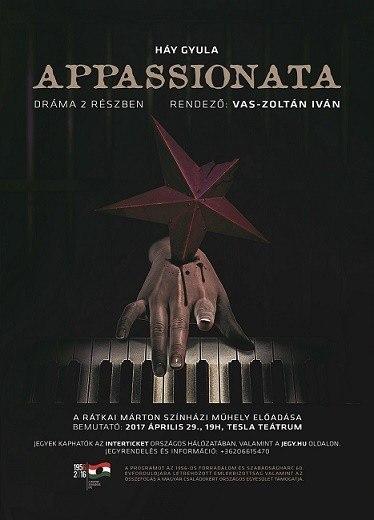 Appassionata_be