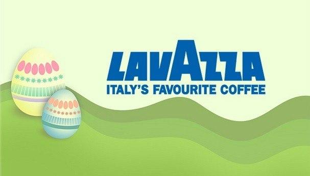 Lepje meg vendégeit a húsvétkor egy igazán különleges étellel!