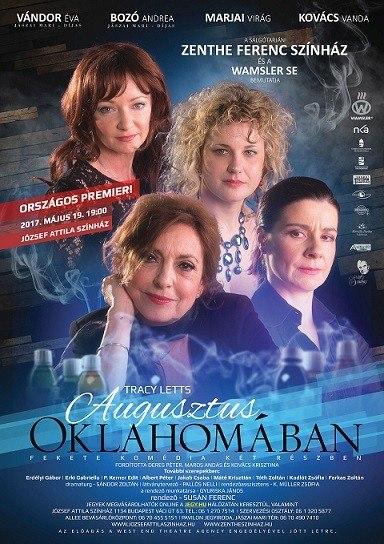 Oklahoma_Plakat_jpg