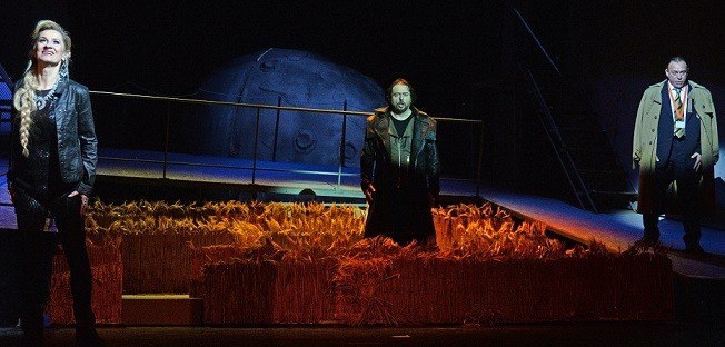 Opera_bolygo_hollandi_foto_eder_vera