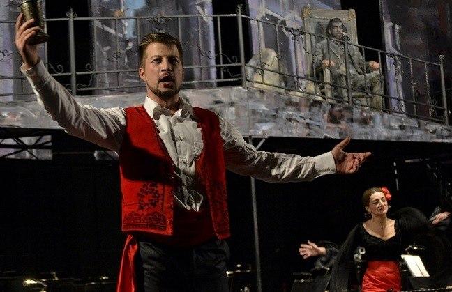 Opera_don giovanni_kolozsvar_foto_mathe_andras