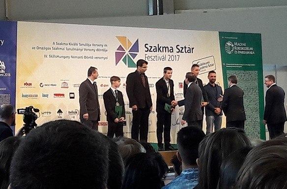 Szakma_1