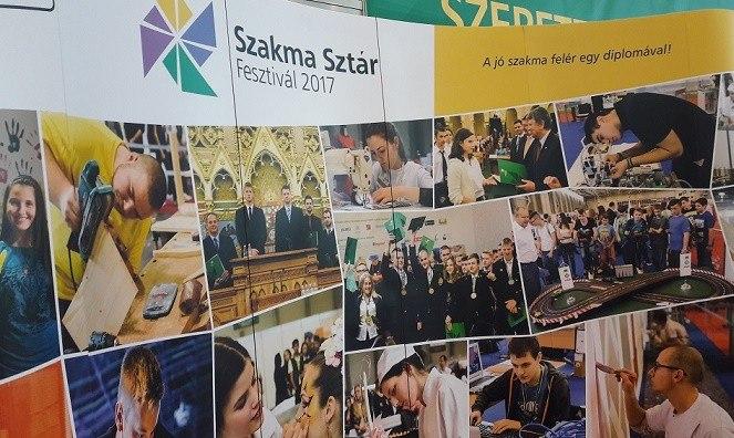 Szakma_3