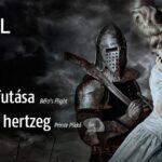 A magyar operatörténet kezdeteire reflektál az Erkel Színház dupla bemutatója