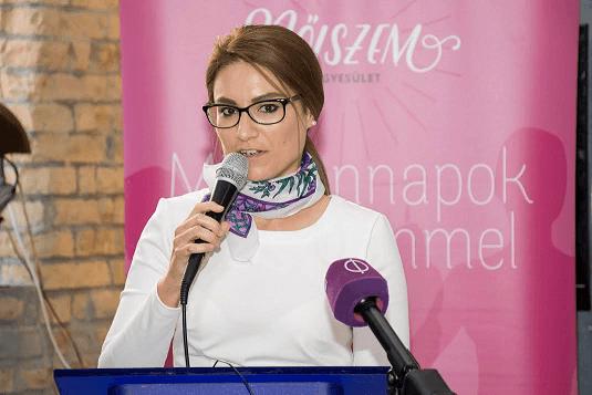 Nők a digitális világban konferencia3