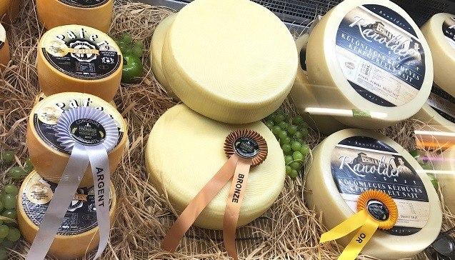 Sajt_győztes sajtok 1_