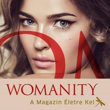 Womanity_be_1