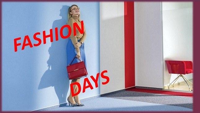 Modellek helyett valódi emberekkel kampányol a Fashion Days